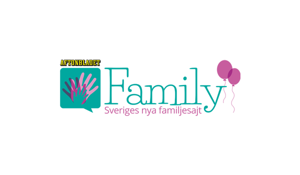 Aftonbladet Family